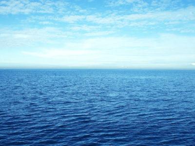 Usluge iz područja pomorskog prava
