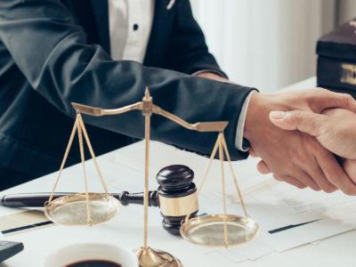 Građansko i trgovačko pravo