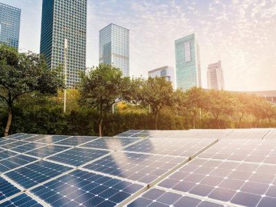 Usluge u pravnim aspektima zaštite okoliša